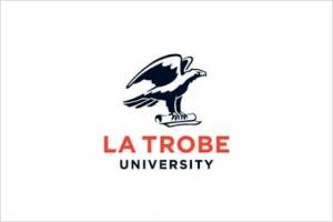 Case study: La Trobe