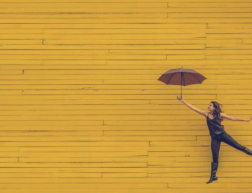 10 Strategies For Managing Emotions