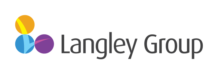 Langley Group
