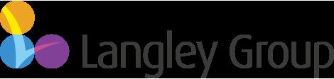 Langley Group