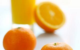 Oranges-0001-880x