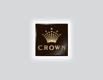 the crowne inn case study In the rarified worlds of fashion, cosmetics and plush hotels, clients' expectations are extremely high read how we deliver a truly customized service.