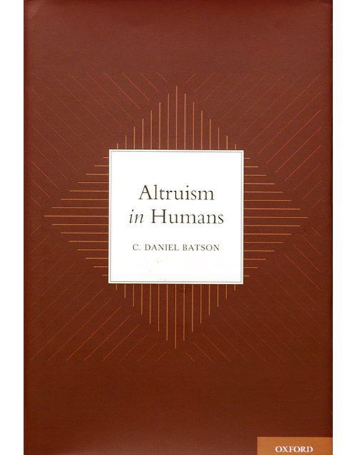 Altruis- in-Humans-500x638