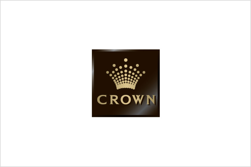 Case-Study-Crown-880x