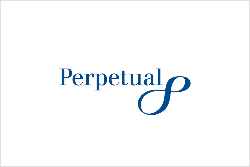 Case-Study-Perpetual-880x