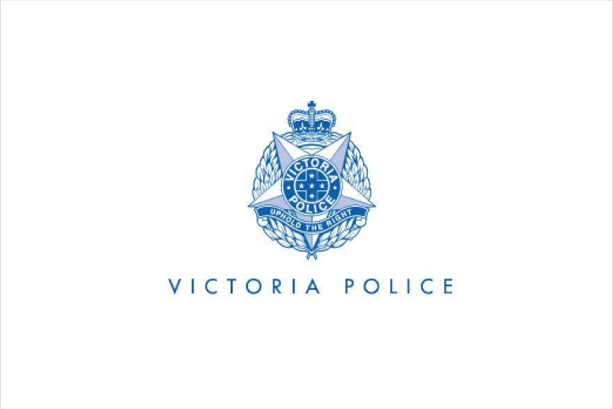 police recruitment case studies