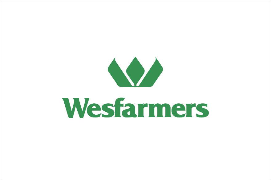 Case-Study-Wesfarmers-880x