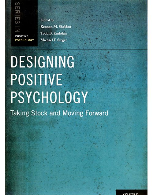 Designing-Positive-Psychology-500x638
