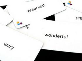 Emotional Vocabulary Article Newsletter Image (1)