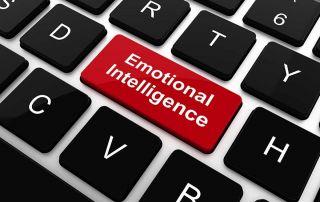 Emotional-intelligence-0002-880x