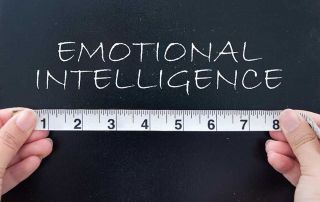 Emotional-intelligence-0003-880x