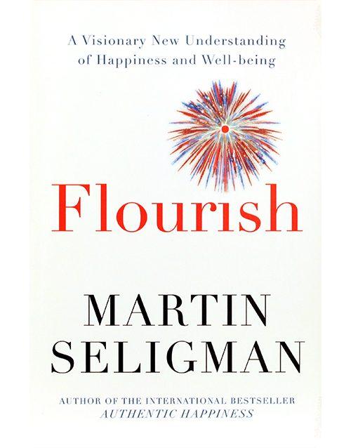 Flourish-500x638