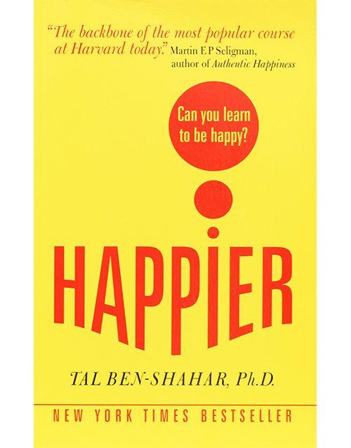 Happier-500x638