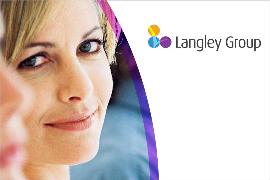 LG-company-profile-0002-880x