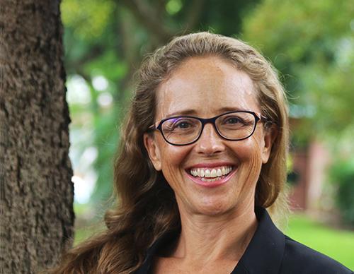 Emma Hodgson