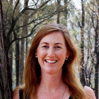 Melanie Weir