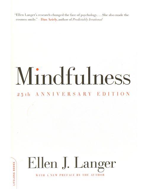 Mindfulness-500x638