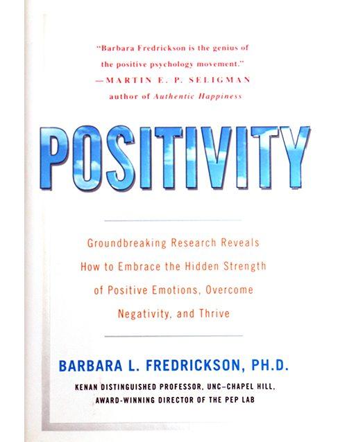 Positivity-500x638