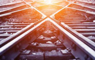 Railway-0002-880x