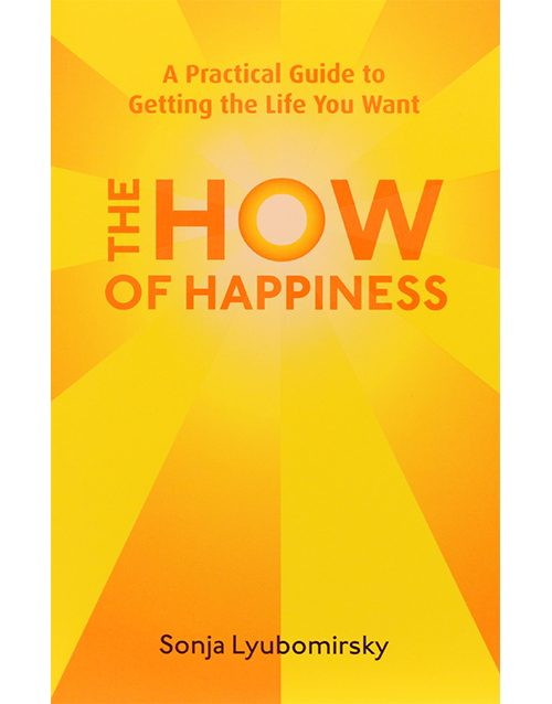 The-How-of-Happiness-500x638