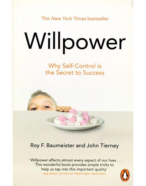 Willpower-500x638