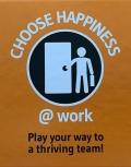 choose-happiness-500x638b