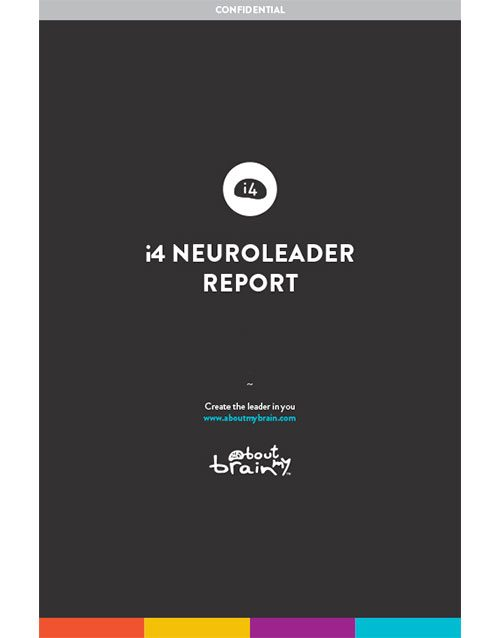 i4-neuroleader-report-500x638