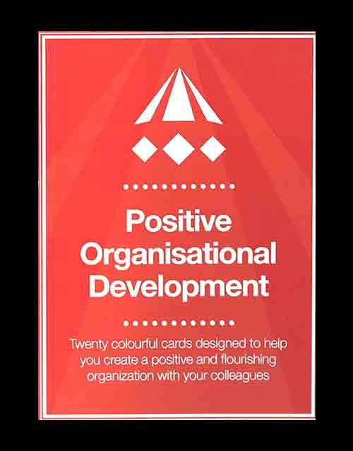 positive-organisational-development-cards-500x638b
