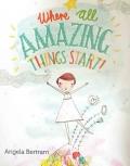 where-all-amazing-things-start-500x638