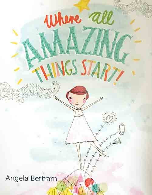 where-all-amazing-things-start-500x638